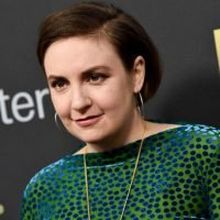 Lena Dunham Joins Quentin Tarantino's 'Once Upon a Time in Hollywood'