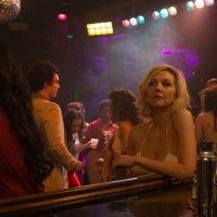 On 'The Deuce,' Maggie Gyllenhaal Is Among TV's Very Best (Column)