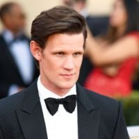'Star Wars: Episode IX' Casts Matt Smith in Key Role (EXCLUSIVE)