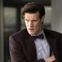 'Star Wars: Episode 9' Casts Matt Smith in Key Role