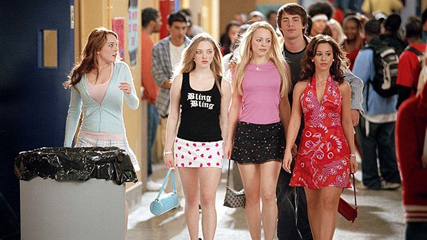 Back To School Fashion & Beauty — What To Buy Before Heading To Campus
