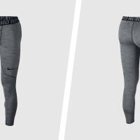 These Nike Compression Leggings Are Just $13
