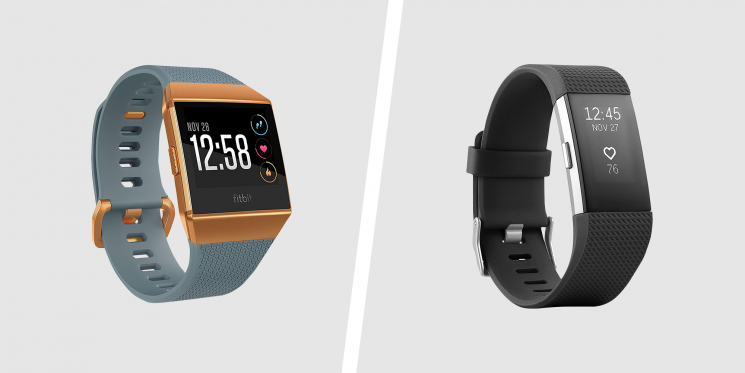 How to Get $50 Off Some of Fitbit's Best Models