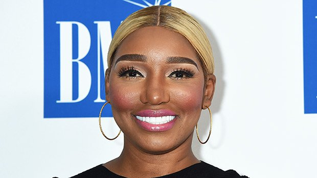 NeNe Leakes Fans Are Shocked To See Unrecognizable Pics Of 'RHOA' Star At BMI After Plastic Surgery