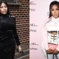 Nicki Minaj Addresses Lil' Kim Feud: New Female Rappers Like Cardi B Are Being Trained To 'Disrespect' Me