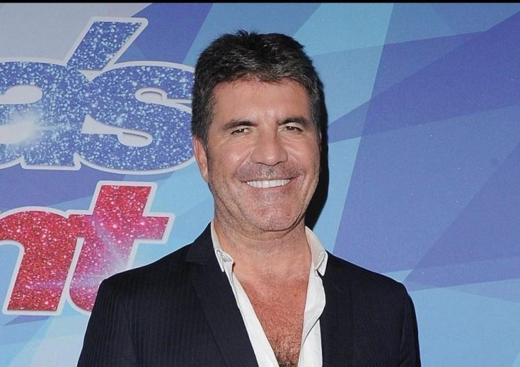 Simon Cowell takes legal action against Bitcoin scammers who use his image to con fans