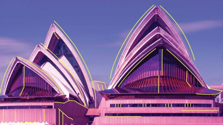 Mom's Guide to Sydney