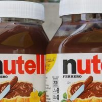 Nutella Is Hiring Taste Testers, No Experience Required