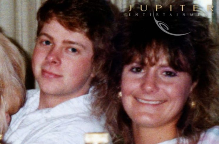 Pamela Smart — The Rise and Deadly Fall of the Smart Marriage