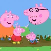 eOne & Alibaba Team Up For China-Bound 'Peppa Pig' Movie