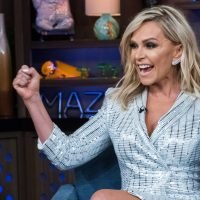 RHOC's Tamra Judge Just Started The Keto Diet Too