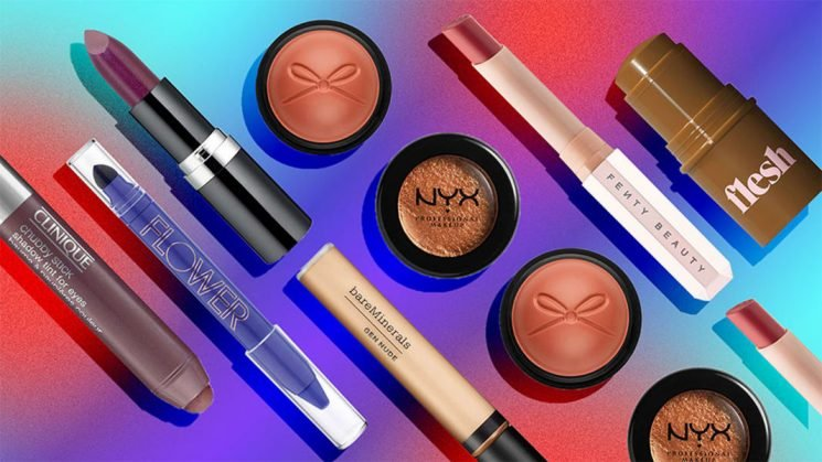 20 Under-$20 Cream Makeup Products for a Smooth Finish