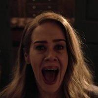 AHS: Apocalypse Introduces Sarah Paulson's Mystery Character