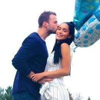 Gianna Hammer and Hayden Weaver Welcome a Baby Boy