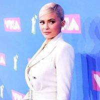 MTV VMA vs. After-Party Fashion: Kylie Jenner, Jennifer Lopez and More