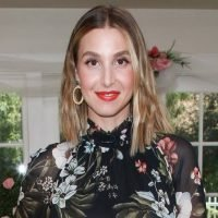 Whitney Port Is Joining The Hills Reboot