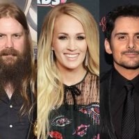 CMA Awards 2018: See the Complete List of Nominations
