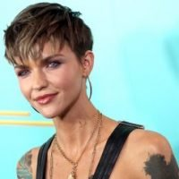 Ruby Rose Facts, Information about New Batwoman Actress