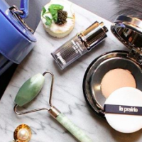 The 11 Best Cushion Compacts for Perfectly Glowy Skin
