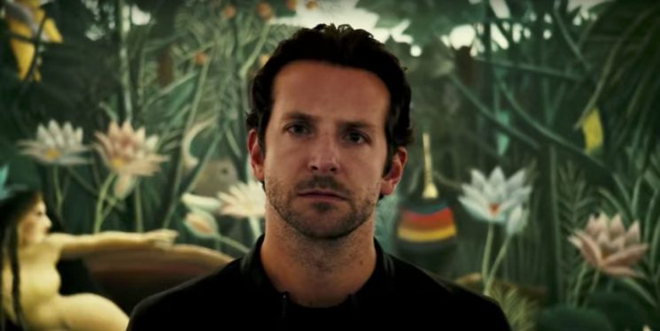 Can You Take a Drug to Make You Like the Guy From 'Limitless'?