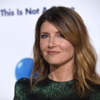 Sharon Horgan To Make Feature Directorial Debut With Focus' 'The New World'