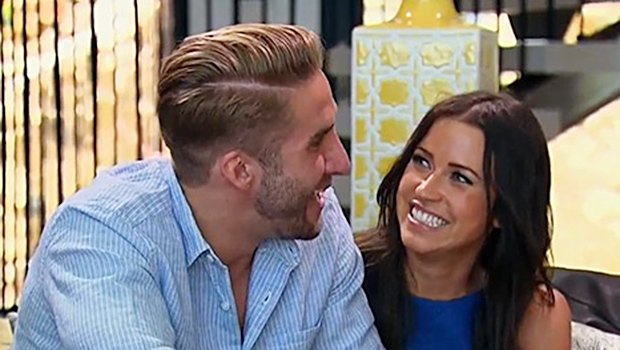 Kaitlyn Bristowe Reveals Her Relationship Status With Shawn Booth After Fans Freak They've Split
