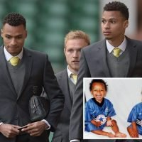 Newcastle starlet Jacob Murphy eyes historic Premier League clash with twin brother Josh at Cardiff