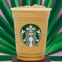 Starbucks Just Launched Protein Blended Cold Brew Drinks—but Are They Really Good for You?