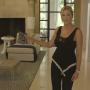 Tour RHOD Star Stephanie Hollman's Home After Its Extensive $1.7 Million Renovation