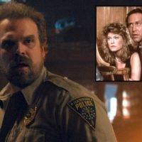 Stranger Things' 'Darker' Season 3 Inspired by… Fletch?