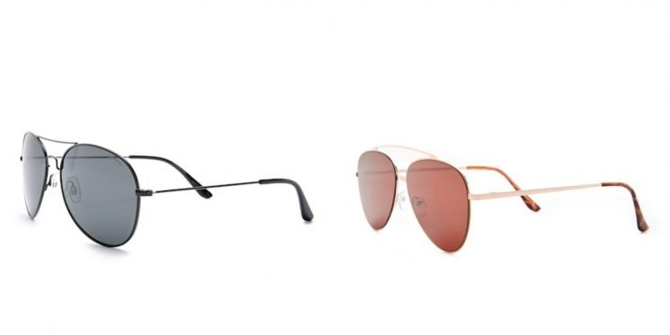 You Can Get Designer Sunglasses For 89% Off, Which Is Like Basically Free