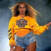 Beyoncé Brings Her Kids to Vogue Photo Shoot, Wins Parenting