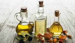 These Are the Healthiest Types of Cooking Oil, Because Not All Fats Are Created Equal