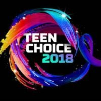 Teen Choice Awards 2018 Winners, Full List of Winning TCA Celebrities