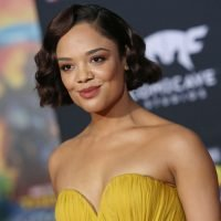 Tessa Thompson Eyes Lead Role in Disney's Live-Action 'Lady and the Tramp'