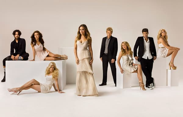 The Hills Reboot: Will Anyone Actually Watch This Thing?