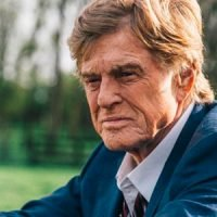 'The Old Man and the Gun' Trailer: This Is A Mostly True Story