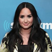Demi Lovato's Recovery Might Take Longer Than Expected
