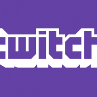 The Complete Guide to Twitch at PAX West 2018