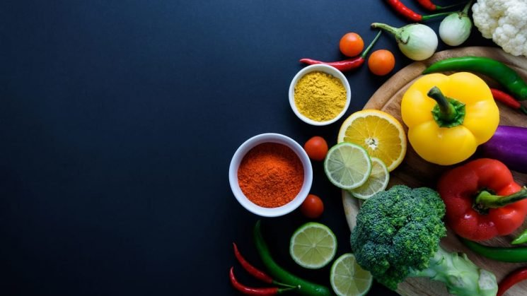These Foods Can Help Combat Autoimmune Conditions