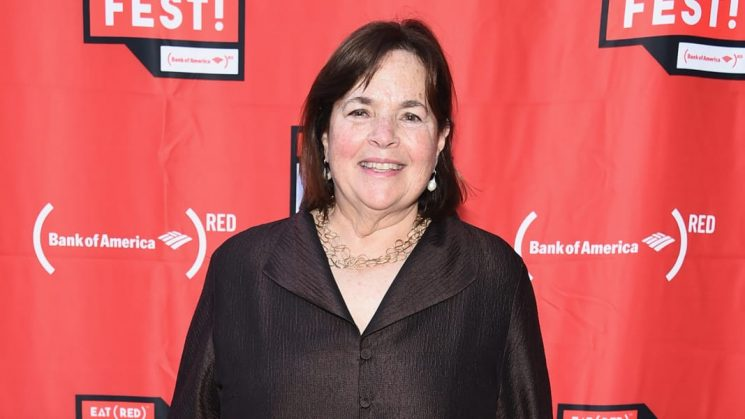Ina Garten Has a Sweet Corn Hack You Need to See