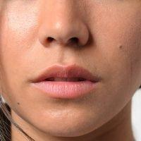 CVS Recalls More Than 16,000 Units of Over-the-Counter Nasal Spray