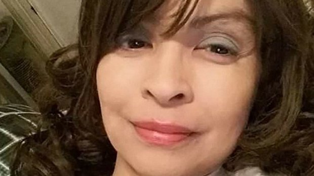 Vanessa Marquez: 5 Things To Know About 'ER' Star, 49 Shot & Killed By Police For Pulling A BB Gun