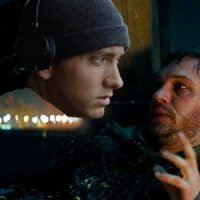 Let's Examine the Truly Strange 'Venom' Song Eminem Just Released