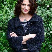 Asia Argento paid off the male victim she raped when he was just 17 years old