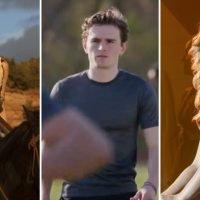 Why HBO, 'SKAM Austin,' 'Riverdale' Embrace Transmedia Storytelling