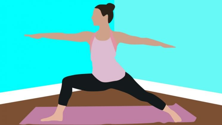 15 of the Best Free Online Yoga Videos That Can Save You a Trip to the Studio