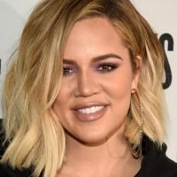 Don't You Dare Ask New Mom Khloé Kardashian About Her Vagina