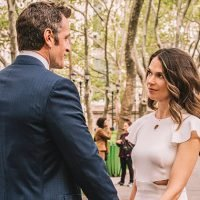 Younger Creator Breaks Down Those Season 5 Finale Twists: Josh's Surprise, Liza's Last Look and More