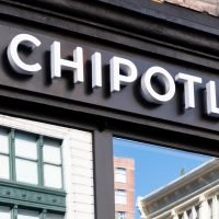 Chipotle's Latest Food Poisoning Outbreak Is Its Worst Yet